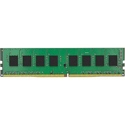 8GB Kingston Branded DDR4-2133 CL15, 1,2 V Systemspeicher RAM DIMM