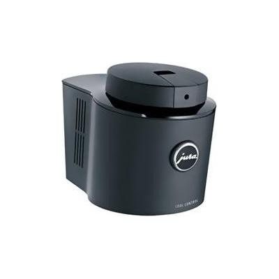 Jura  69294 Cool Control Basis 0,6 Liter Milchkühler schwarz | 7610917692941