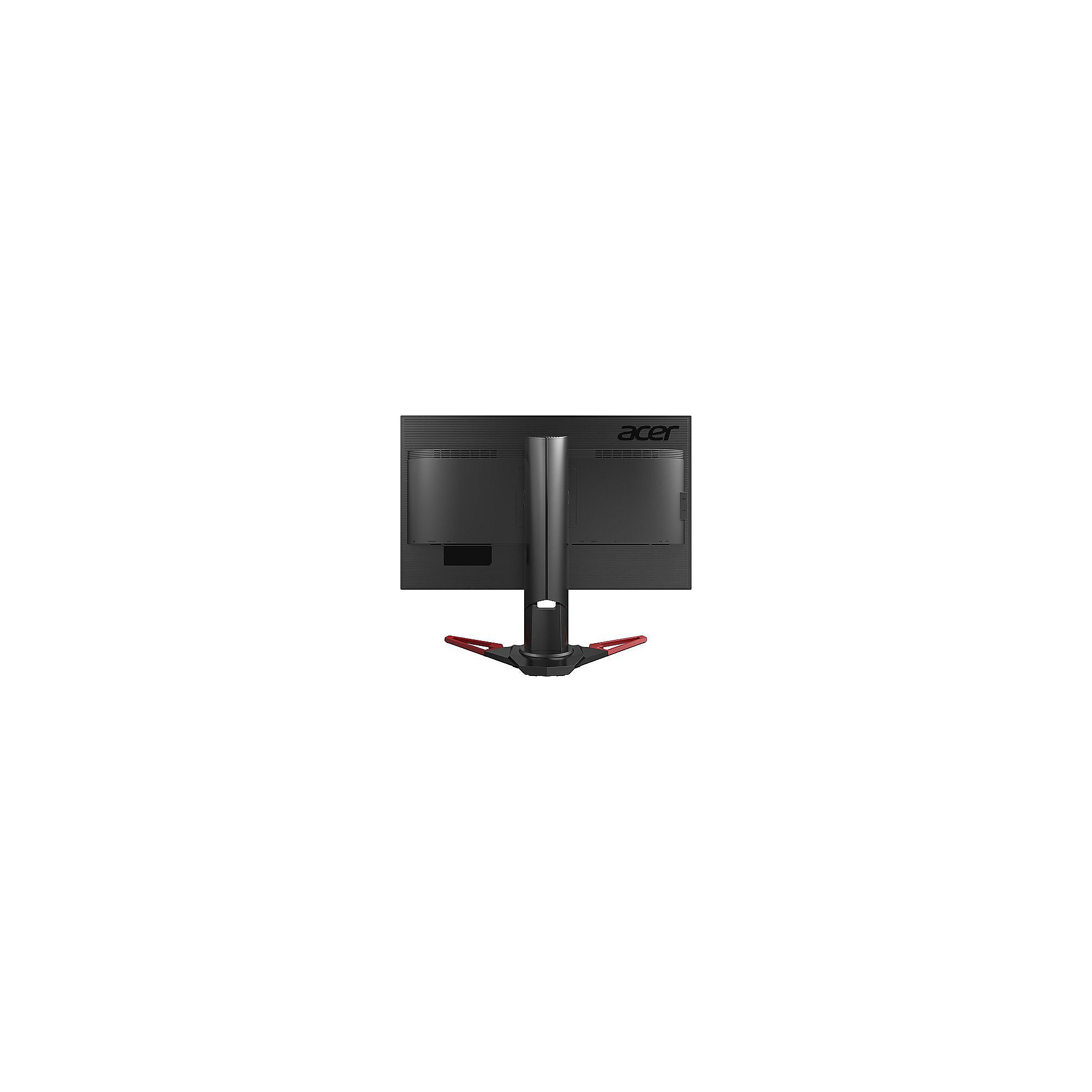 "ACER Predator XB271Hbmiprz 69 cm (27"") Full HD DP/HDMI/USB 4ms 144Hz"