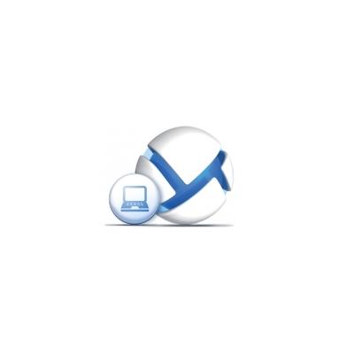 Acronis  Backup 11.5 for Windows Server, Lizenz + Maintenance (AAS) 1 User 1Jahr   4260265870114