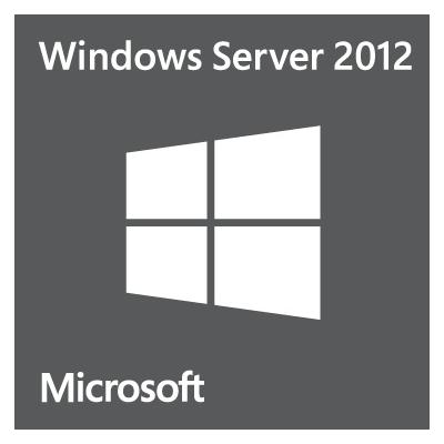 Microsoft  Windows Server CAL 2012 – Software Assurance User CAL – Open-NL   0805529231153