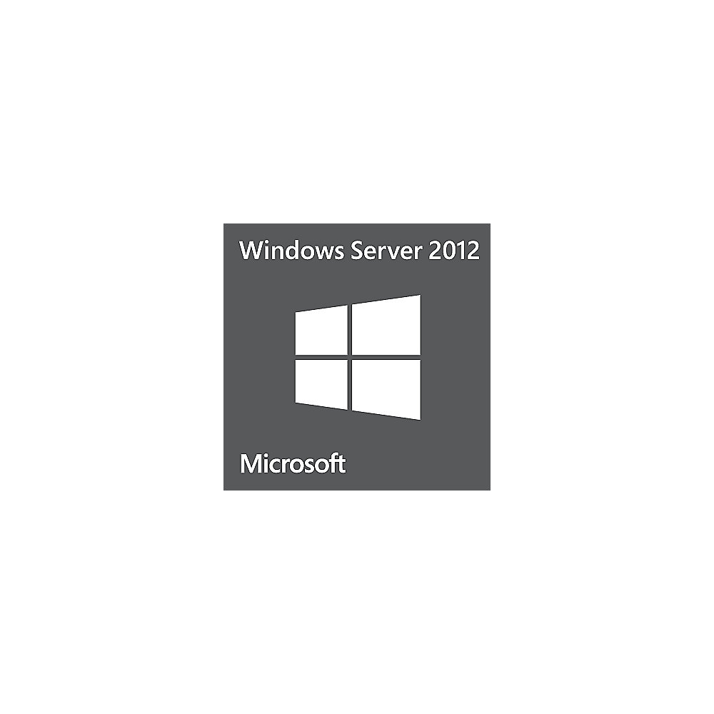 Microsoft Windows Remote Desktop Services dt Win Open-NL 1 Device CAL + SA