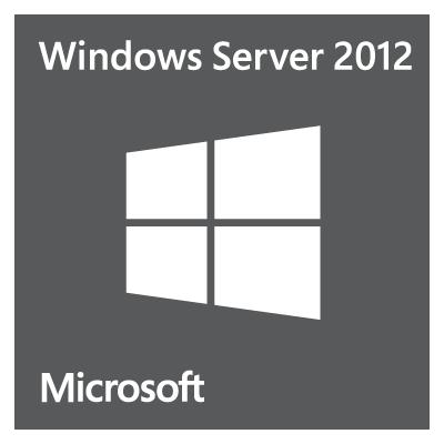 Microsoft  Windows Server Remote Desktop Services CAL SA für User CAL – Open-NL   5054484744191
