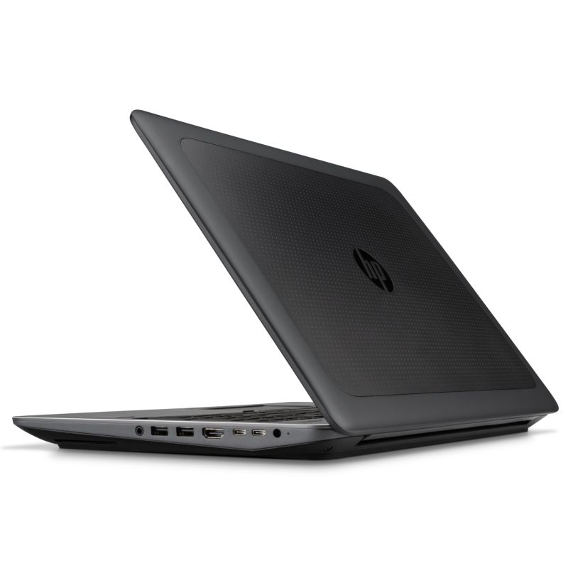 "HP zBook 15 G3 - T7V51ET i7-6700HQ 8GB/1TB 15"" FHD Win7/10Pro"