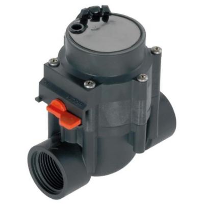 Gardena  1278-20 Bewässerungsventil 24 V | 4078500127806