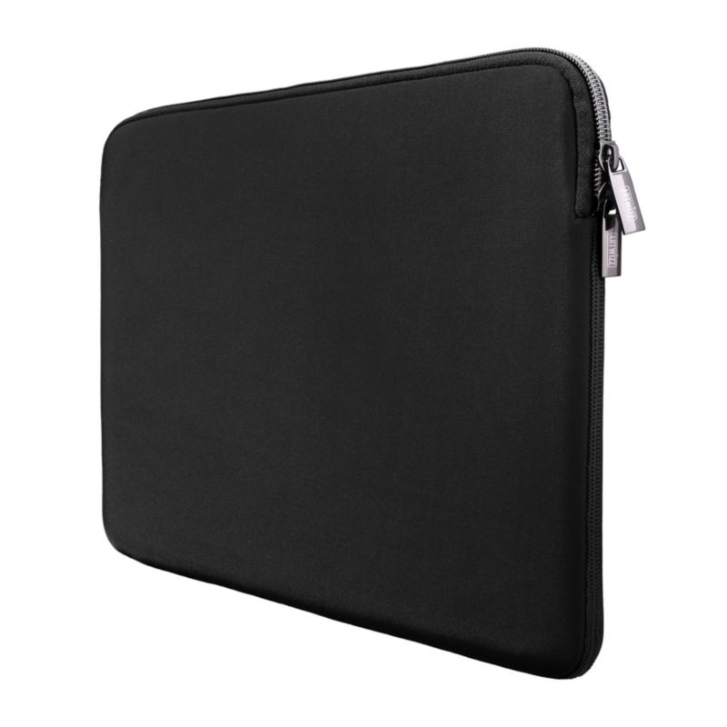Artwizz Neoprene Sleeve für MacBook Air & Pro 13 (Retina), schwarz