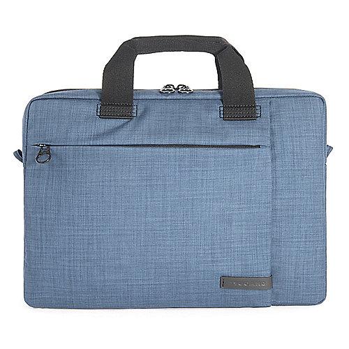 "Tucano Svolta Notebooktasche 15.6 blau"" | 8020252055070"