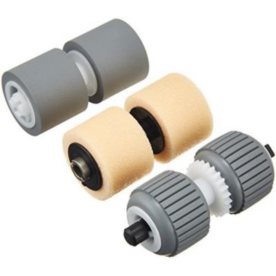 Canon  8927A004 Scanner-Rollenkit für DR-6080, 7580, 9080C | 4528472100821
