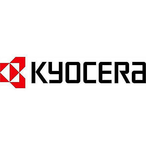 Kyocera Type H Kopiergerät-Walzenabdeckung für TASKalfa 1800 1801 2200 2201 | 0632983029404