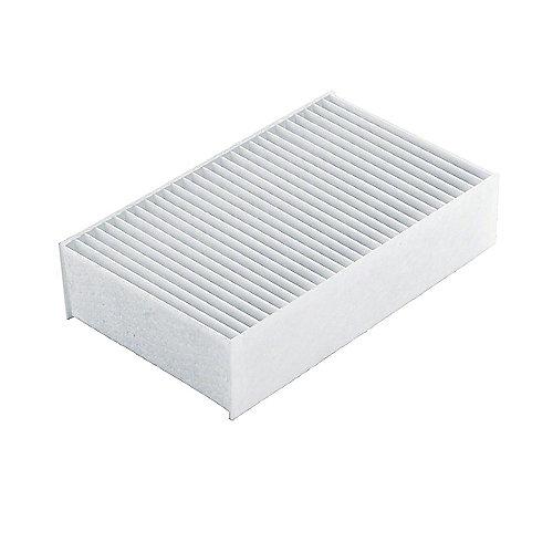 TF-HG4 Filter für Trockner | 4002513913064