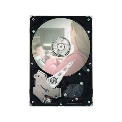 Seagate  Video 3.5 HDD ST3000VM002 – 3TB 5900rpm 64MB SATA 600 | 8719706002844