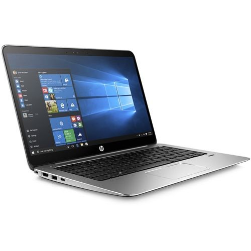 "HP EliteBook 1030 G1 X2F05EA m5-6Y57 8GB/256GB SSD 13"" FHD matt Win 10 Pro"