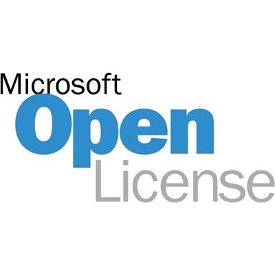 Microsoft  Office Standard für Mac Lizenz + SA Open-EDU   4961311854224