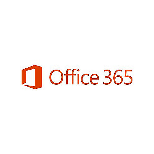 icrosoft Office 365 Extra File Storage Add-on, Subscriptions-Volume License,OLP