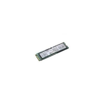 Lenovo  ThinkPad 256GB PCIe-NVMe M.2 OPAL 2.0 SSD (4XB0K48500) | 0190151270022
