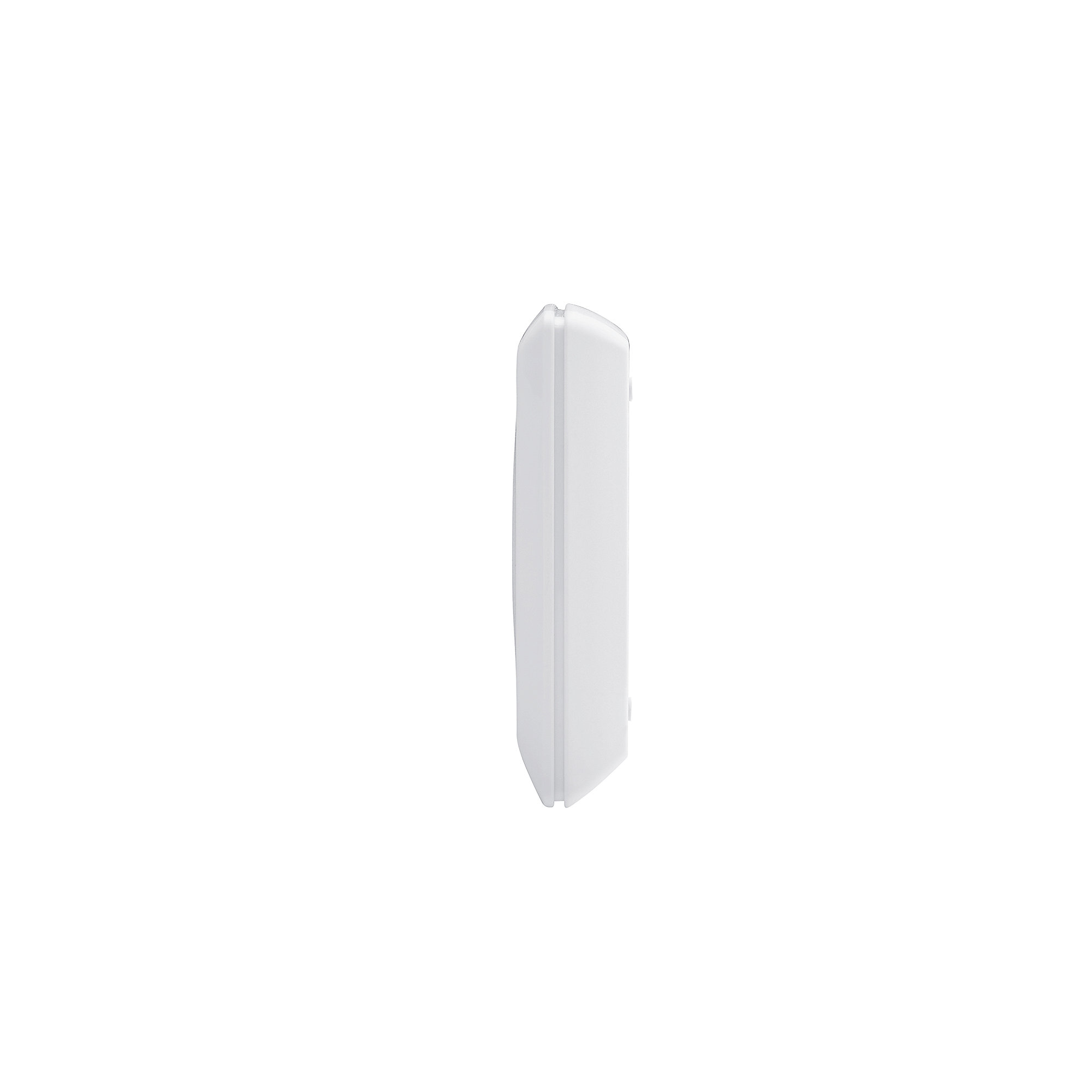 Homematic IP Home Control Access Point HMIP-HAP Smart Home Zentrale