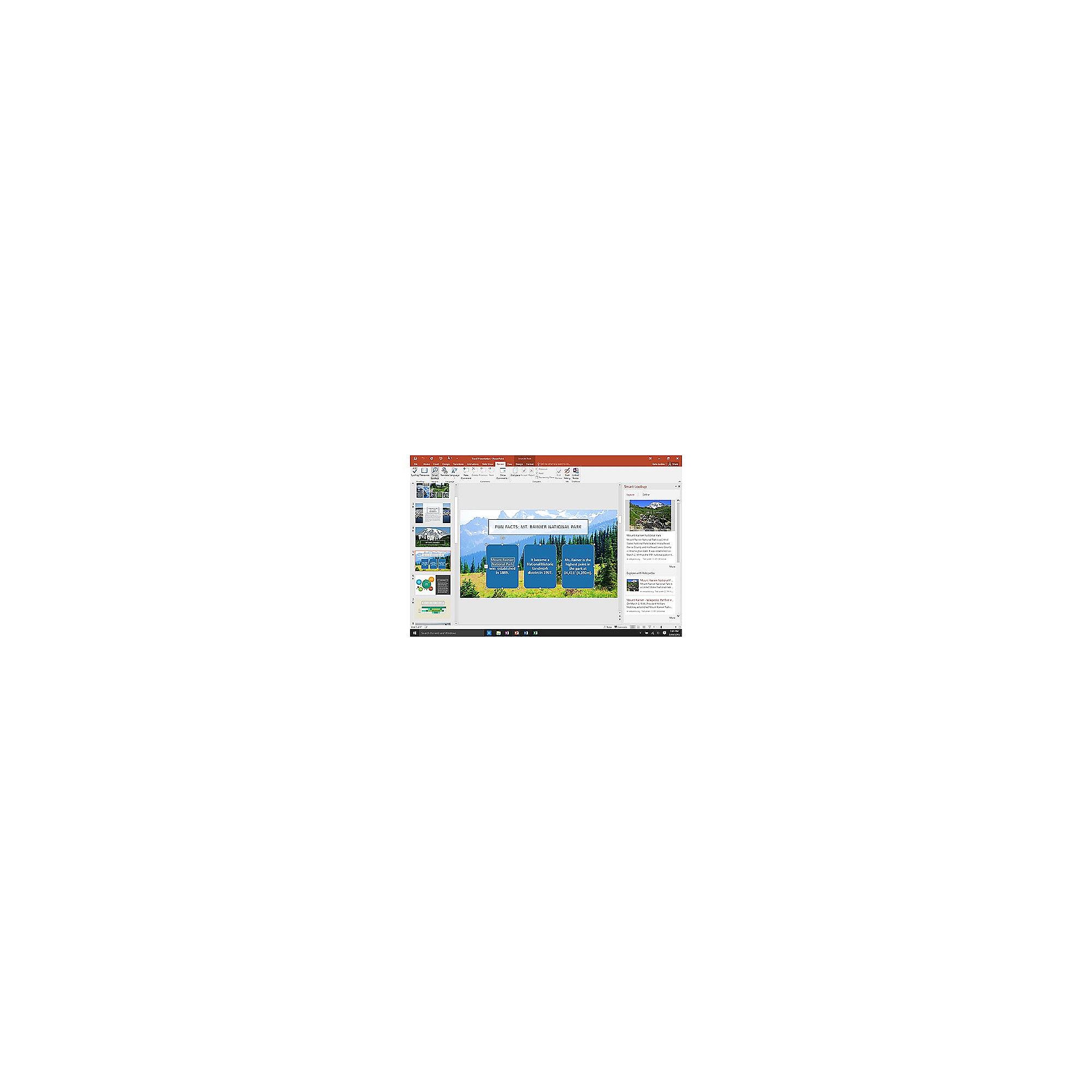 microsoft office professional 2016 f r windows product key lizenz cyberport. Black Bedroom Furniture Sets. Home Design Ideas
