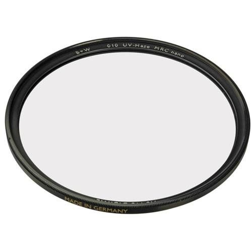 B+W XS-Pro Digital UV Filter MRC nano 46 mm