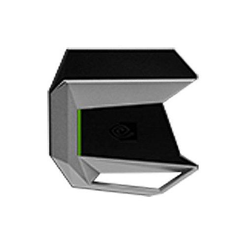 GeForce GTX SLI HB Bridge  (2-Way, 40 mm) | 0812674020686