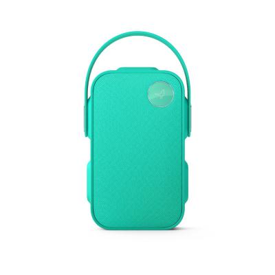 Libratone ONE click Bluetooth-Lautsprecher – grün
