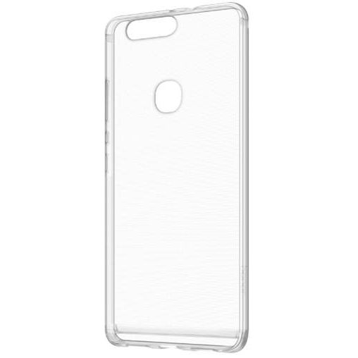 TPU Case für Honor 8 transparent