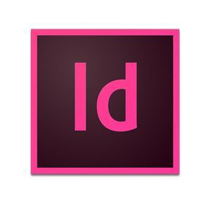Adobe InDesign CC Renewal - Price Lock (Migration) (1-9)(12M) VIP