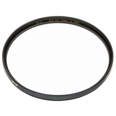 B&W B+W UV-Filter F-Pro 010 MRC 72   4012240702435