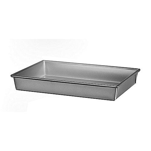 KitchenAid KBNSO09X13 Backform | 5413184127909