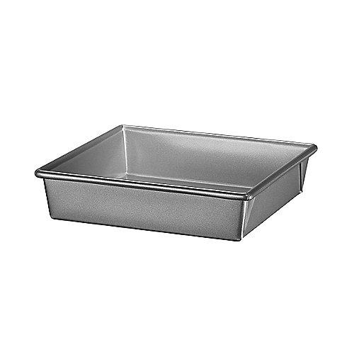 KitchenAid KBNSO08SQ quadratische Backform | 5413184127848