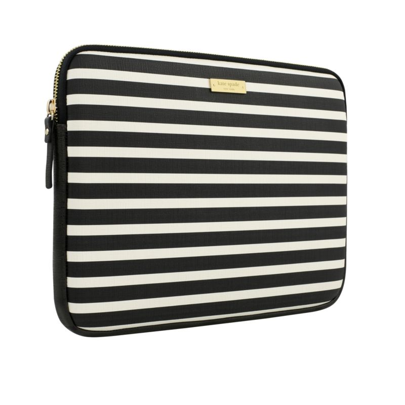 Incipio Kate Spade Sleeve Microsoft Surface Pro 3/Pro 4 Fairmont Square