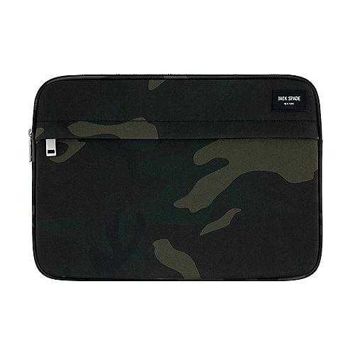 Incipio Jack Spade Sleeve für Microsoft Surface Book Camo Wax Twill | 0840076176120