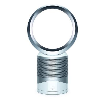 Dyson  Pure Cool Link Tisch-Luftreiniger weiß/silber | 5025155024515
