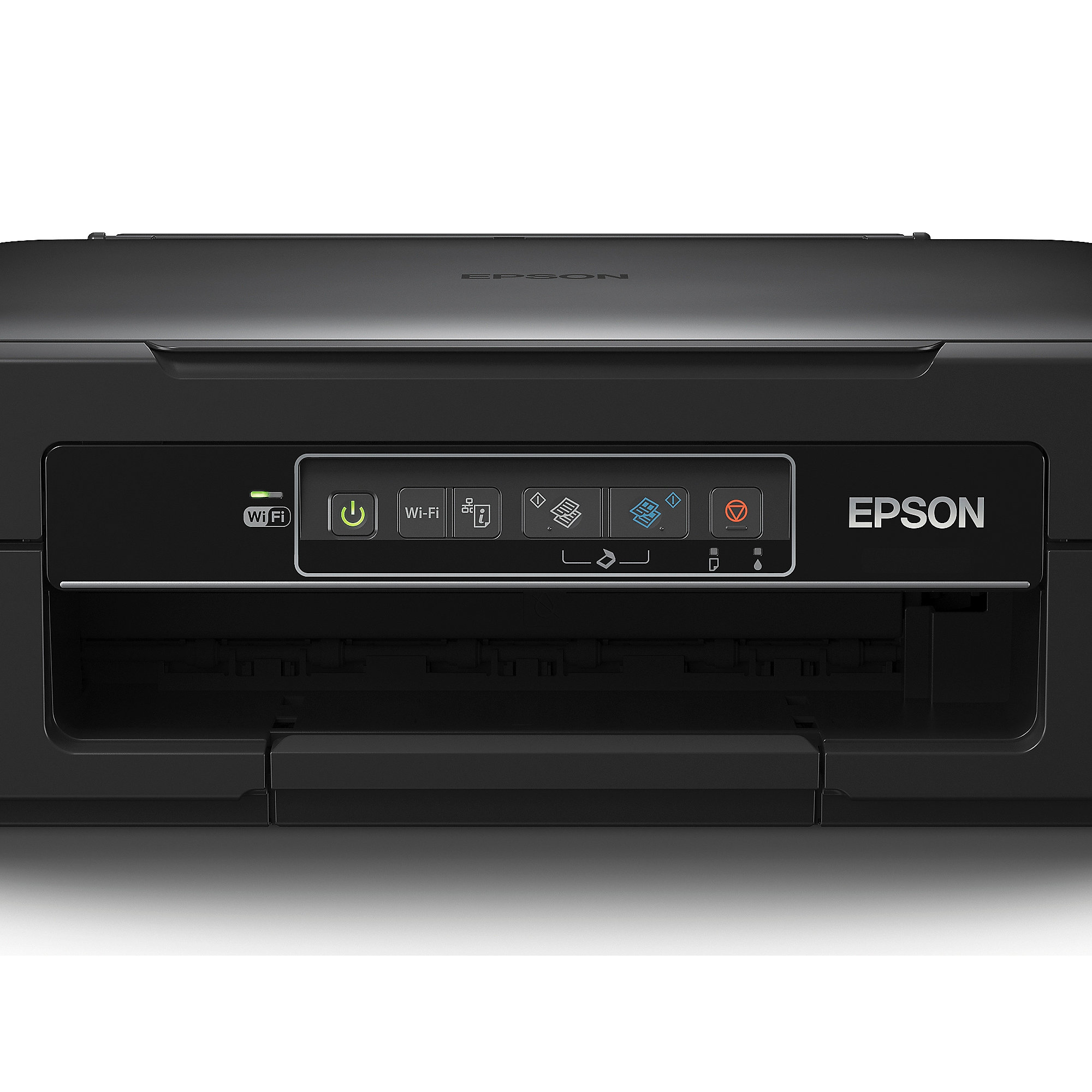 EPSON Expression Home XP-245 Multifunktionsdrucker Scanner Kopierer WLAN