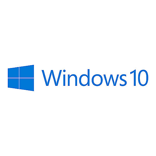 Microsoft Windows 10 Pro Upgrade Open-NL AE EDU
