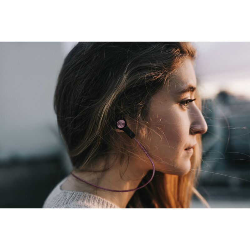 B&O PLAY BeoPlay H5 Drahtlose In-Ear Kopfhörer dusty rose