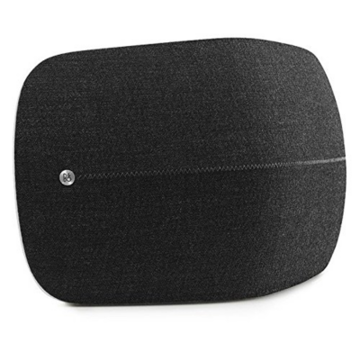 Bang & Olufsen B&O PLAY Cover A6 Fronttextilbespannung für das A6 Soundsystem schwarz | 5705260057928