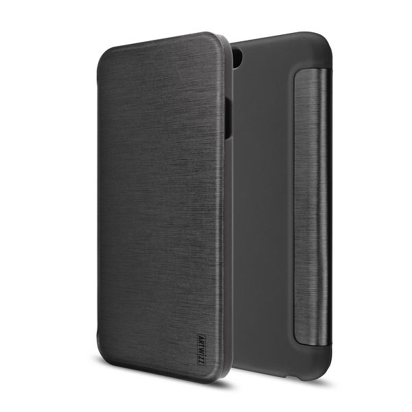 Artwizz SmartJacket Schutzhülle für Apple iPhone 7, full-black