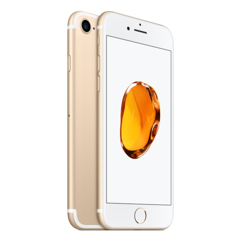 160908163530100701900048K?$Zoom 2000$ - Aktuelle Apple Refurbished und B-Ware Angebote bei Cyberport