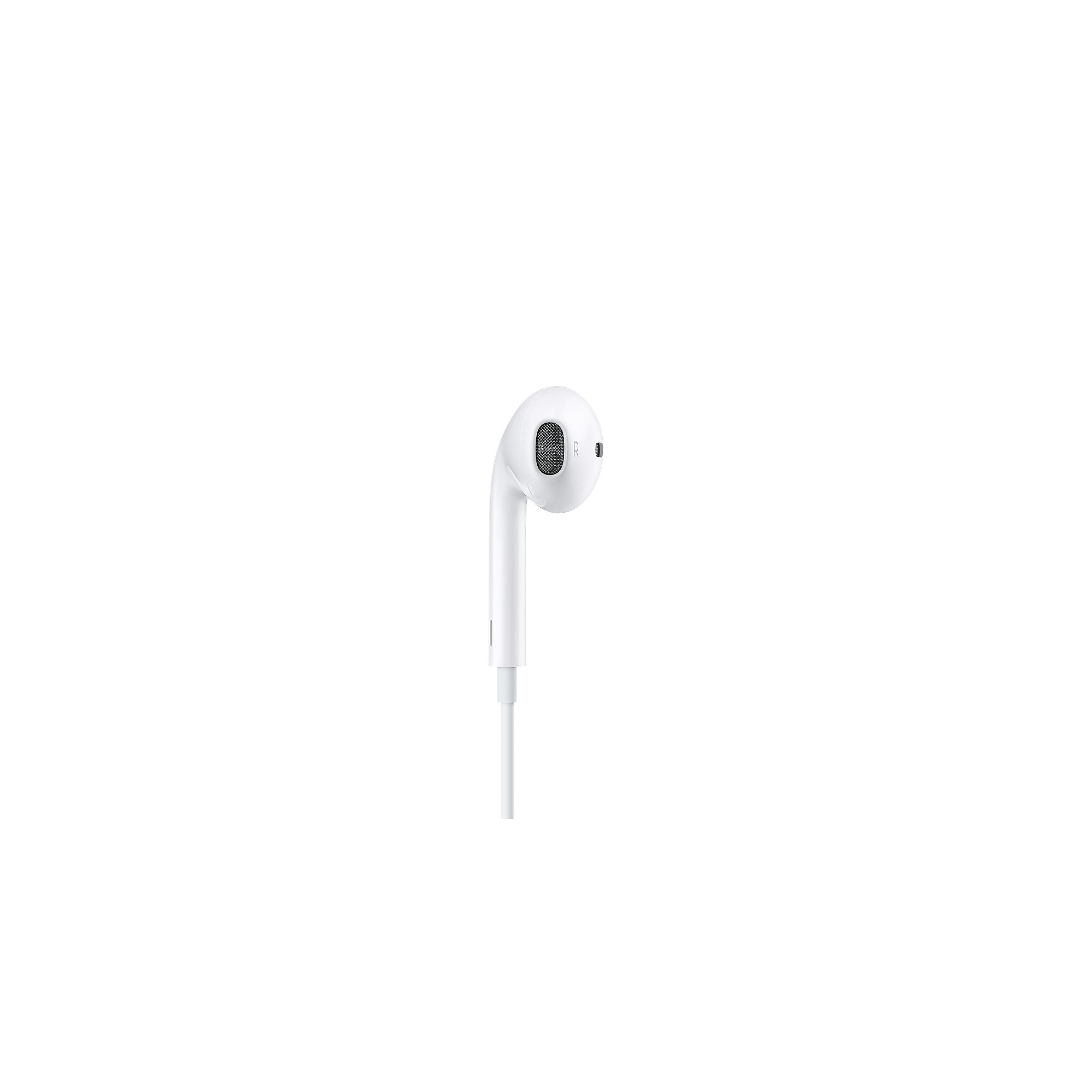 Apple EarPods mit Lightning Connector