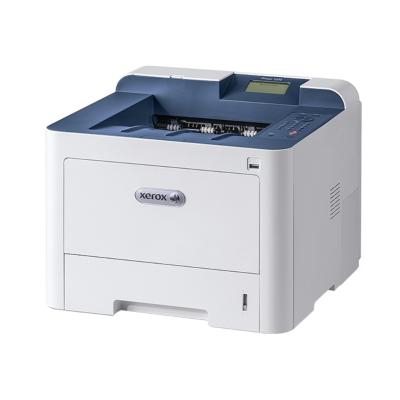Xerox  Phaser 3330DNI S/W-Laserdrucker LAN WLAN + 40€ Cashback* | 0095205838947