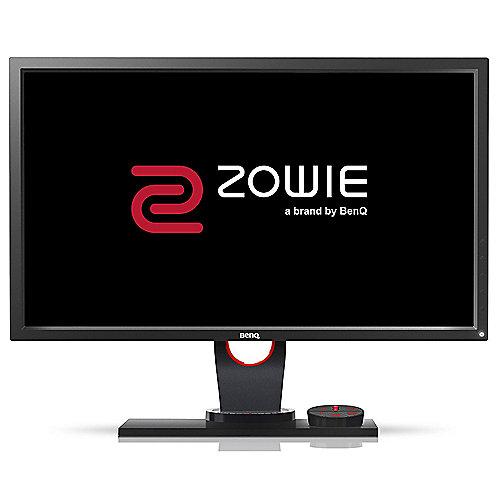 "BenQ Zowie XL2430 61cm (24) Gaming Monitor 144Hz 1ms 16:9 FHD TFT DP/DVI/HDMI"" | 4718755064807"
