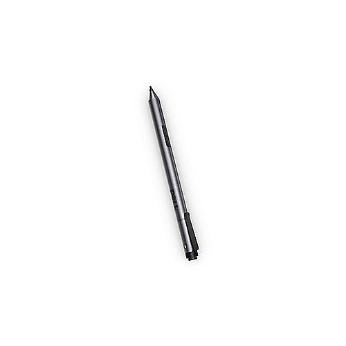 Dell Active Pen - Stift - drahtlos