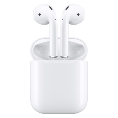 Apple  AirPods | 0888462858519