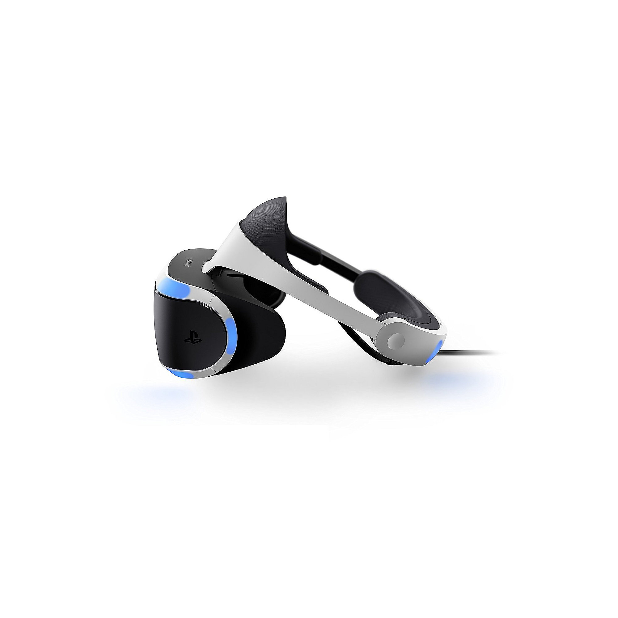 Sony Playstation VR Headset