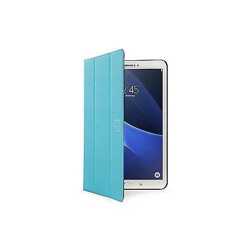 Tucano Lista Schutzhülle für Samsung Galaxy Tab A 10.1 blau | 8020252071803