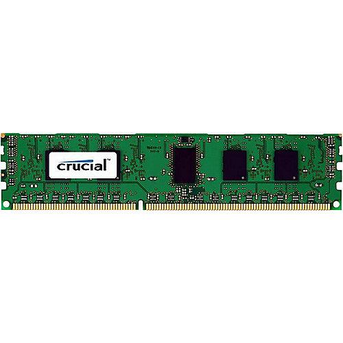 8GB  DDR3L-1600 CL11 (11-11-14-28) RAM Speicher | 0649528762238