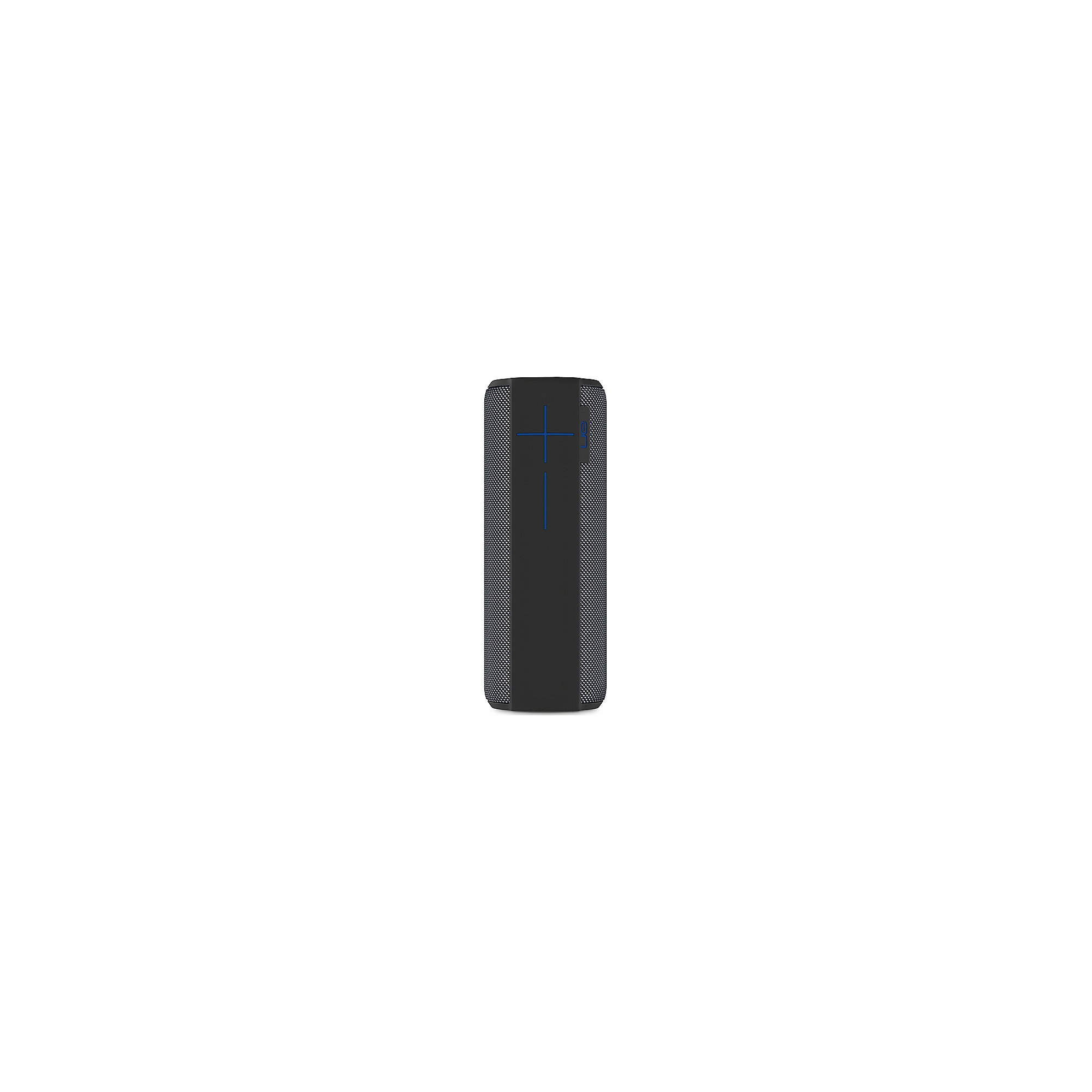Ultimate Ears UE Mega Boom Bluetooth Speaker Charcoal Black