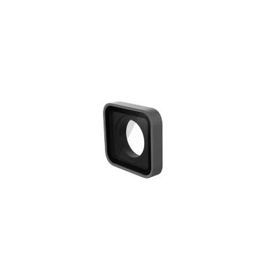 Gopro  Protective LensReplacement für HERO6 / HERO5 Black (AACOV-001) | 0818279015201
