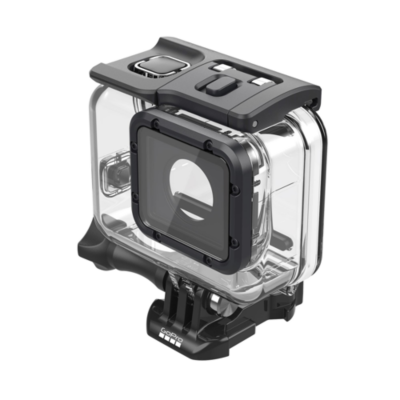 Gopro  Super Suit + Dive Housing für HERO5 Black / HERO6 Black (AADIV-001) | 0818279015027