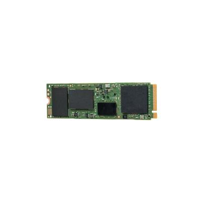 Intel  600p Series SSD 512GB TLC PCIe NVMe 3.0 x4 – M.2 2280 | 5032037087797